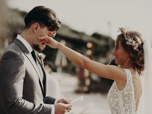 Il matrimonio di Diletta e Santiago a Livorno, Livorno 24