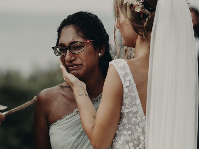 Il matrimonio di Diletta e Santiago a Livorno, Livorno 26