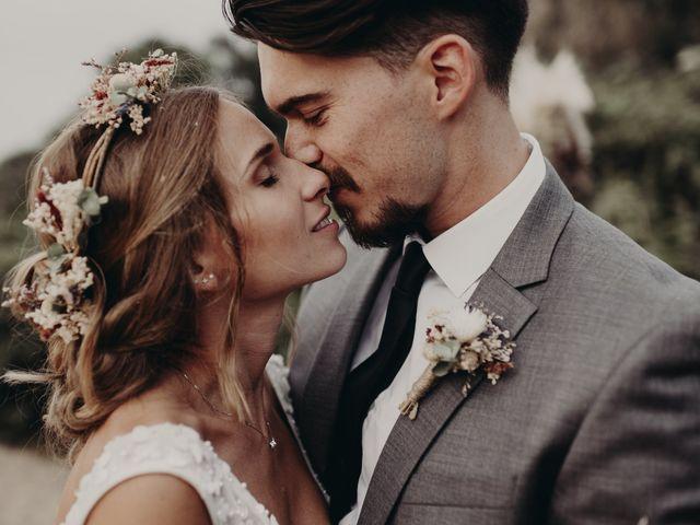 Il matrimonio di Diletta e Santiago a Livorno, Livorno 31