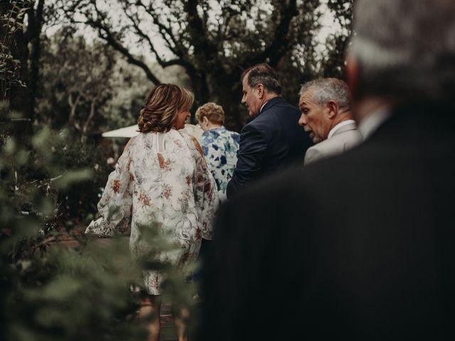 Il matrimonio di Diletta e Santiago a Livorno, Livorno 38