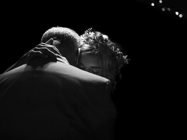 Il matrimonio di Diletta e Santiago a Livorno, Livorno 44