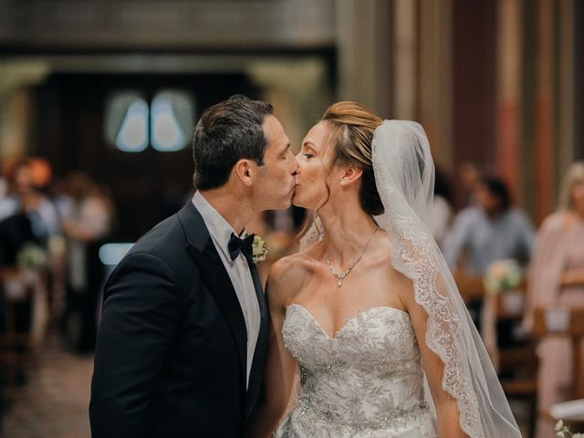 Il matrimonio di Litiano e Chiara a Cerano, Novara 28