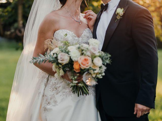 Il matrimonio di Litiano e Chiara a Cerano, Novara 33