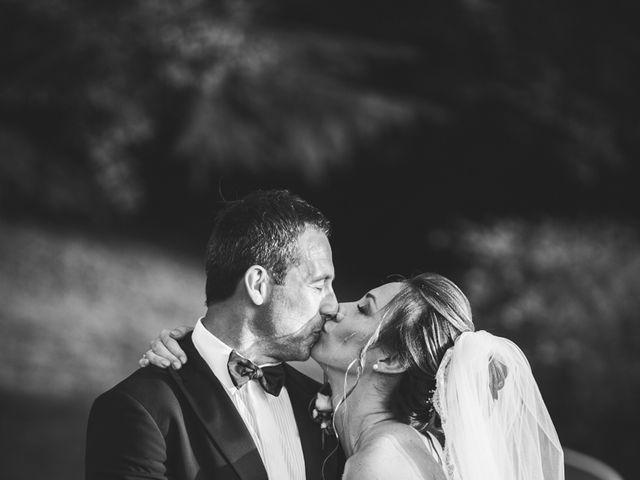 Il matrimonio di Litiano e Chiara a Cerano, Novara 35