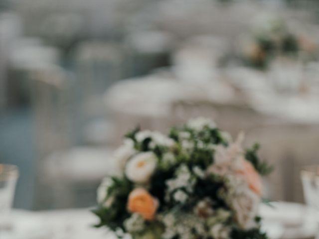 Il matrimonio di Litiano e Chiara a Cerano, Novara 60
