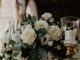 Le nozze di Pino e Andrea 2