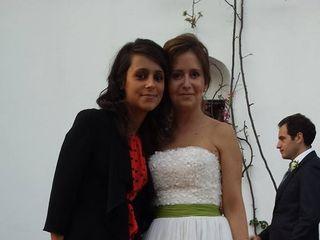 Le nozze di Paolo e Laura 3