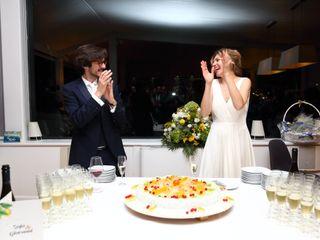 Le nozze di Ester e Giovanni 3