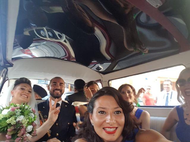 Il matrimonio di Danilo e Patrizia a Trapani, Trapani 6