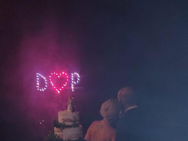 Il matrimonio di Danilo e Patrizia a Trapani, Trapani 2