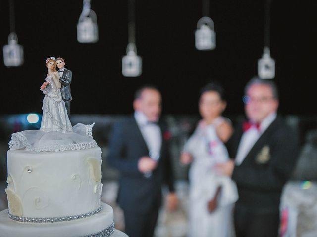 Il matrimonio di Roberto e Mirella a Lecce, Lecce 53