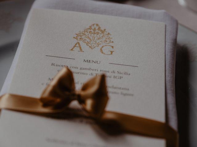 Il matrimonio di Andrea e Pino a Robecco sul Naviglio, Milano 19