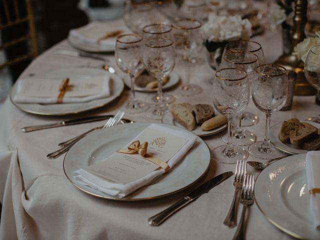 Il matrimonio di Andrea e Pino a Robecco sul Naviglio, Milano 63