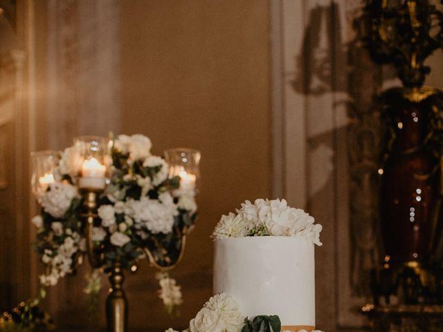 Il matrimonio di Andrea e Pino a Robecco sul Naviglio, Milano 72