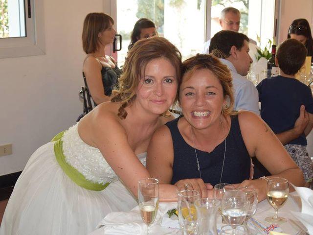 Il matrimonio di Laura e Paolo a Genova, Genova 1