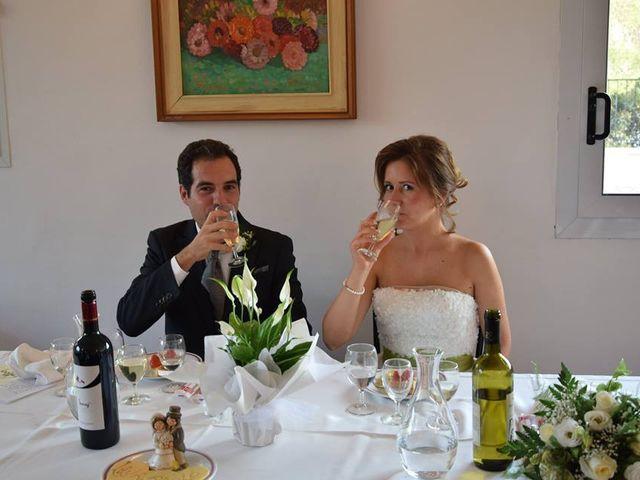 Il matrimonio di Laura e Paolo a Genova, Genova 2