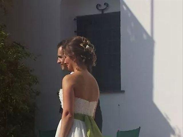 Il matrimonio di Laura e Paolo a Genova, Genova 5