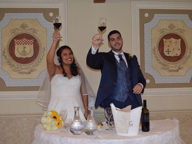Il matrimonio di Kelly e Stefano  a Milano, Milano 2