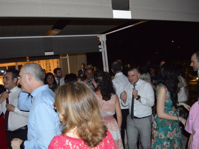 Il matrimonio di Kelly e Stefano  a Milano, Milano 5