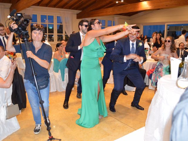 Il matrimonio di Kelly e Stefano  a Milano, Milano 6