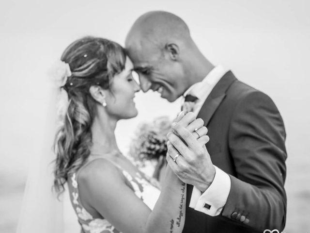 Il matrimonio di Matteo e Michela a Albissola Marina, Savona 13