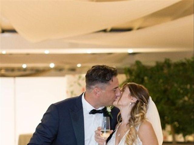 Il matrimonio di Thomas e Silvia a Trevignano Romano, Roma 24