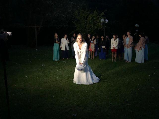 Il matrimonio di Anderson e Giulia a Bollate, Milano 5