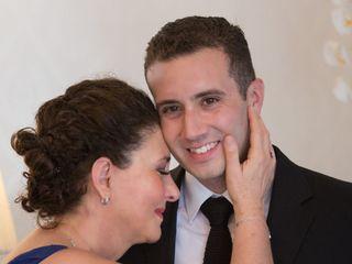 le nozze di Rossella e Diego 3