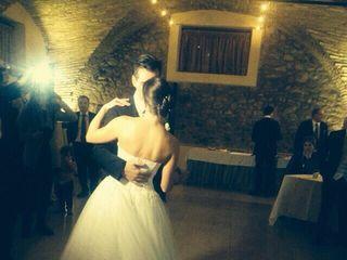 Le nozze di Alice e Valentino 3