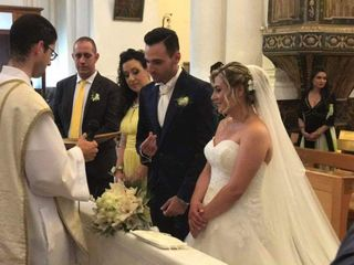 Le nozze di Carmelo e Carmela 2