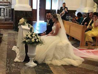 le nozze di Carmelo e Carmela 3