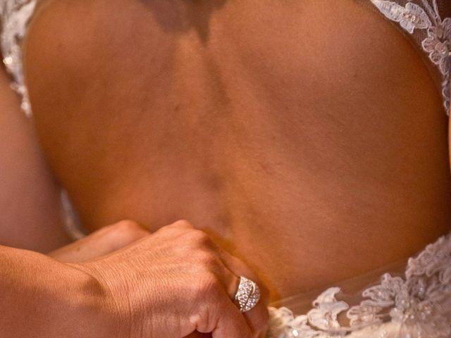 Il matrimonio di Daniele e Sara a Elmas, Cagliari 26
