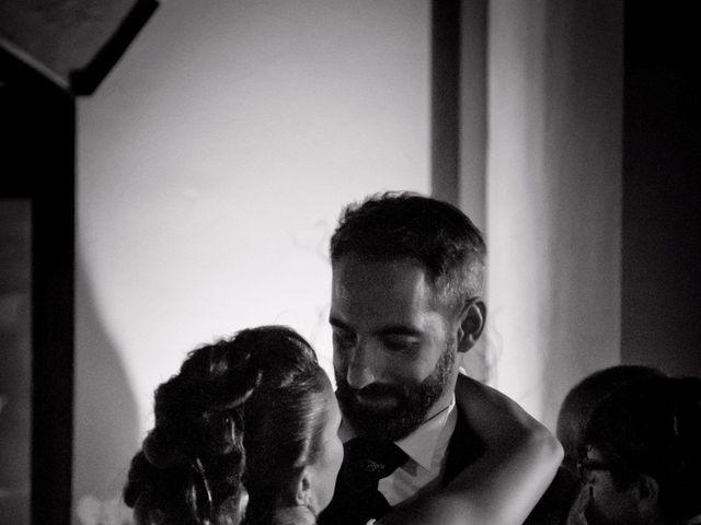 Il matrimonio di Daniele e Sara a Elmas, Cagliari 74
