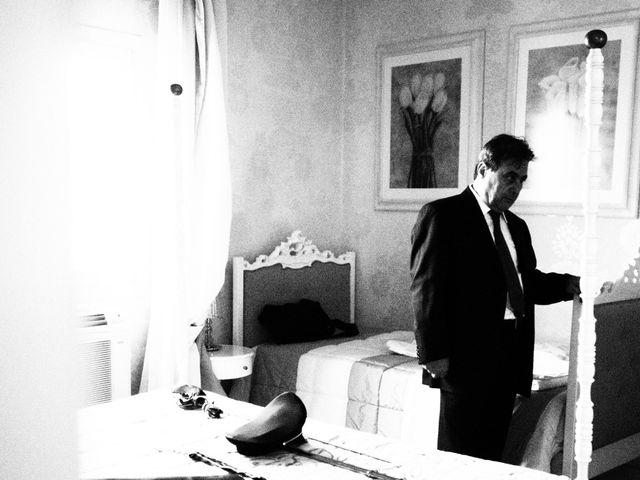 Il matrimonio di Daniele e Rosy a Grammichele, Catania 9