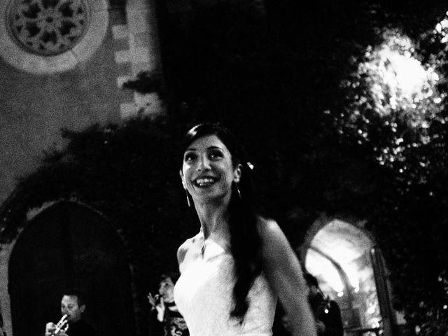 Il matrimonio di Daniele e Rosy a Grammichele, Catania 46