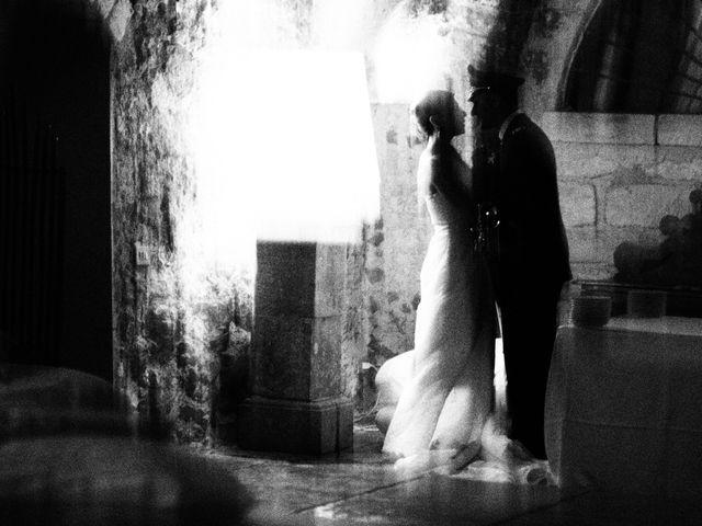 Il matrimonio di Daniele e Rosy a Grammichele, Catania 47