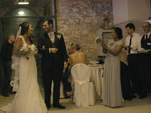 Il matrimonio di Brando e Kristin a Portovenere, La Spezia 27