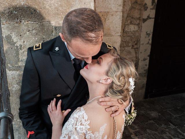 Il matrimonio di Marcello e Adriana a Siracusa, Siracusa 7