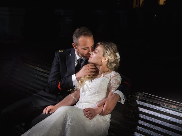 Il matrimonio di Marcello e Adriana a Siracusa, Siracusa 10