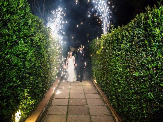 Il matrimonio di Marcello e Adriana a Siracusa, Siracusa 11