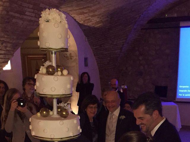 Il matrimonio di Valentino e Alice a Desenzano del Garda, Brescia 5