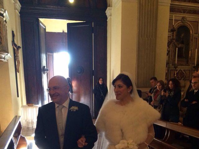 Il matrimonio di Valentino e Alice a Desenzano del Garda, Brescia 6