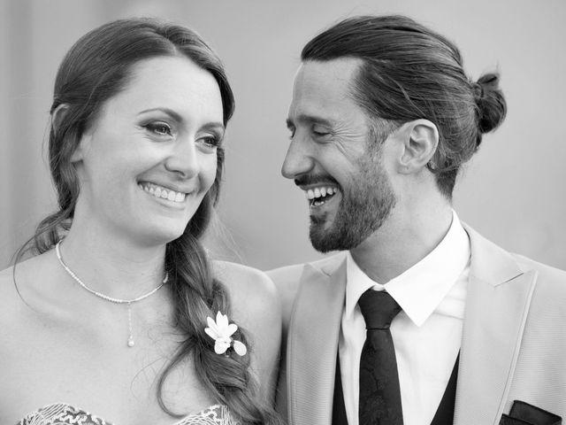 Matrimonio Trevignano Romano : Il matrimonio di francesc e lara a trevignano romano roma