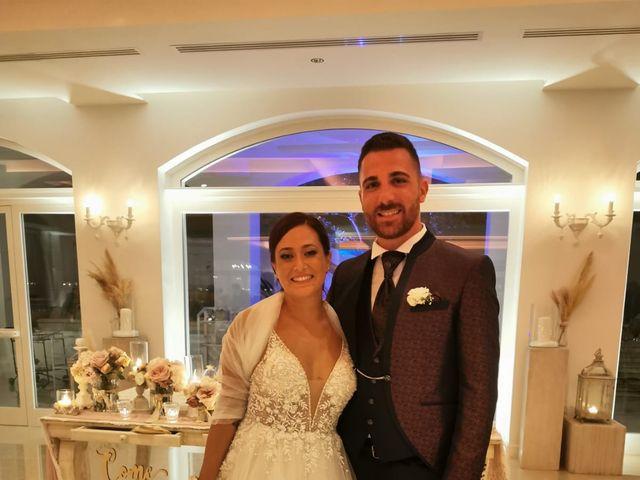 Il matrimonio di Antonio e Federica  a Salerno, Salerno 5