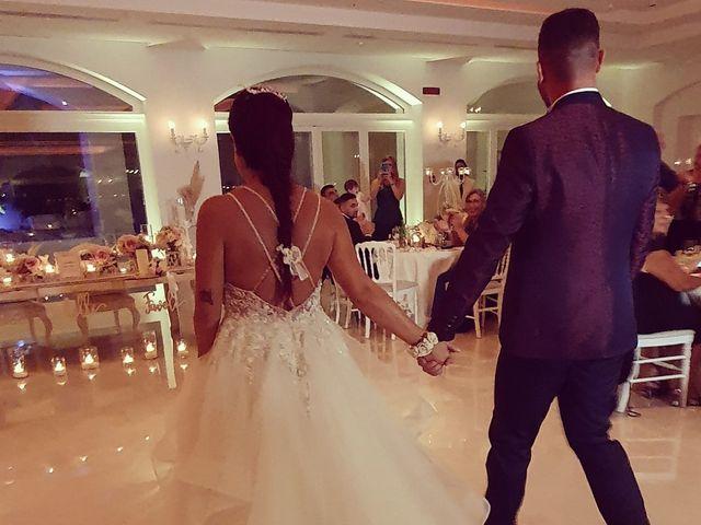 Il matrimonio di Antonio e Federica  a Salerno, Salerno 6