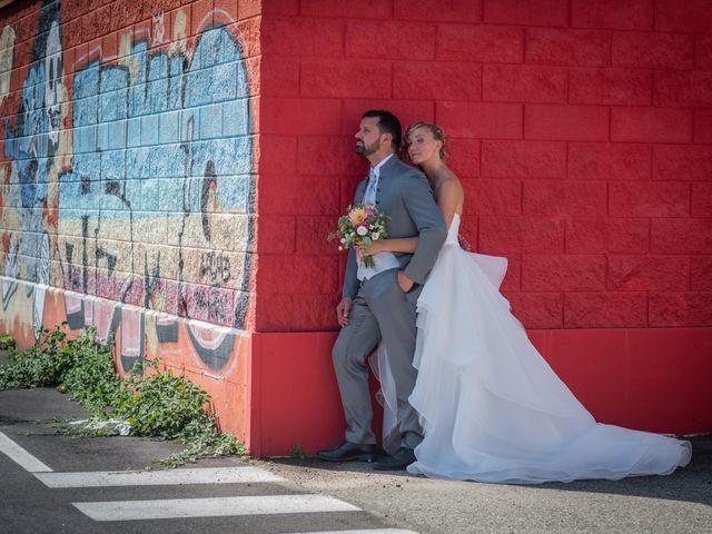 Il matrimonio di Paolo e Martina a Montaldo Torinese, Torino 44