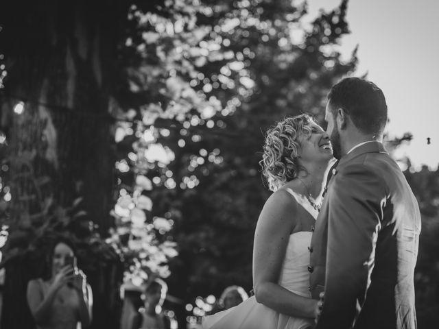 Il matrimonio di Paolo e Martina a Montaldo Torinese, Torino 2