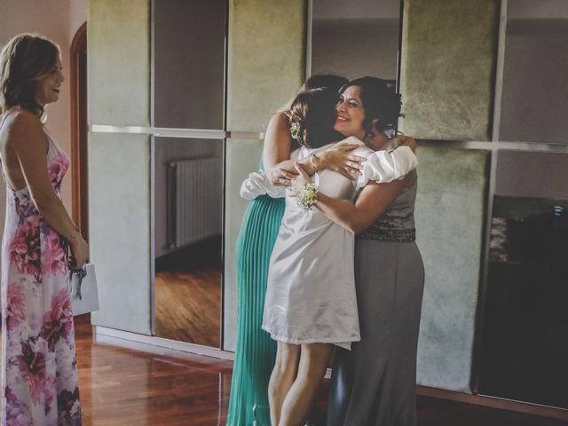 Il matrimonio di Andrea e Selene a Catanzaro, Catanzaro 11