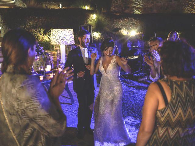 Il matrimonio di Andrea e Selene a Catanzaro, Catanzaro 25