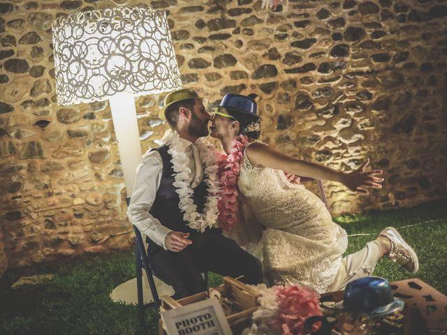 Il matrimonio di Andrea e Selene a Catanzaro, Catanzaro 26